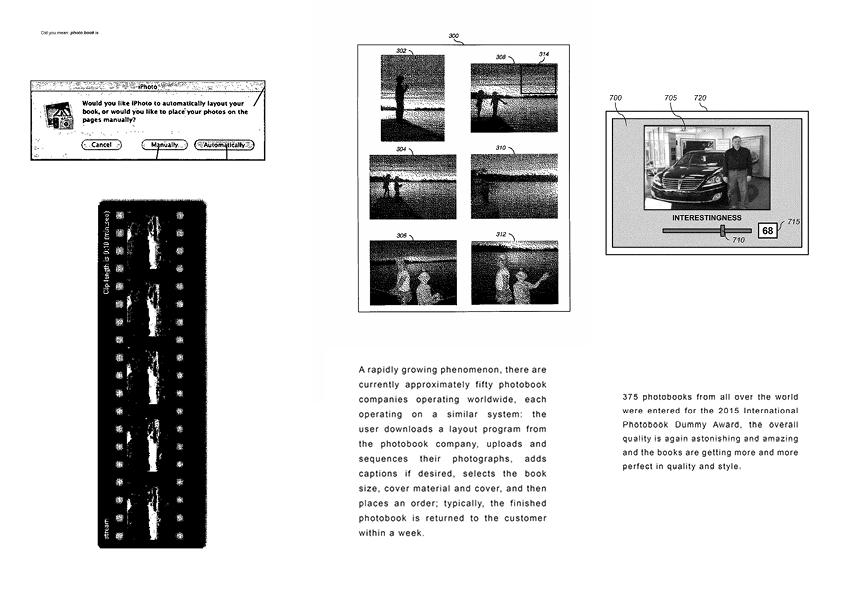 msdm-photobook-is-18z