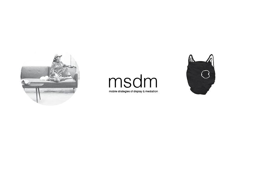 msdm-photobook-is-2