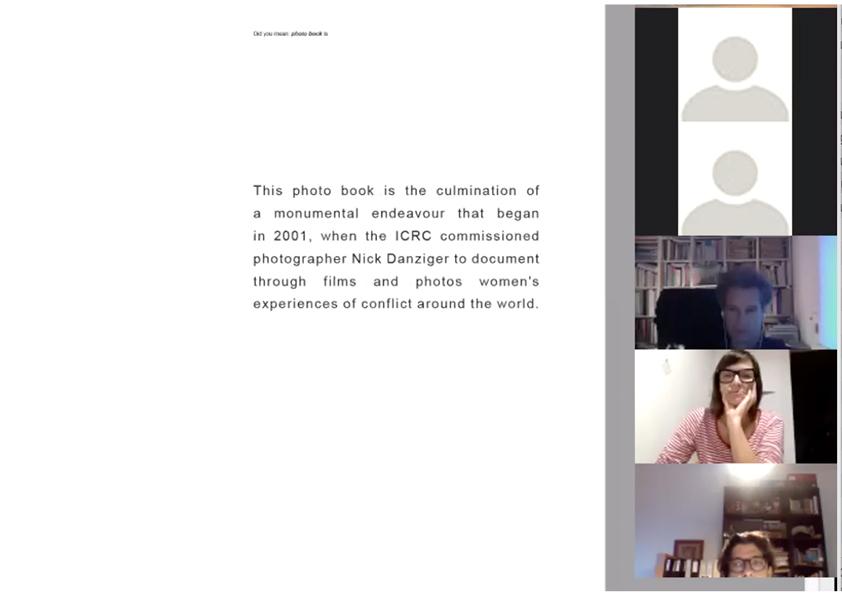 msdm-photobook-is-21