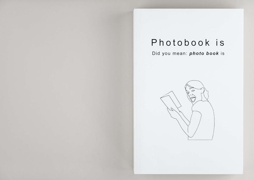 msdm-photobook-is-4