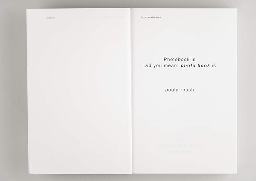 msdm-photobook-is-5