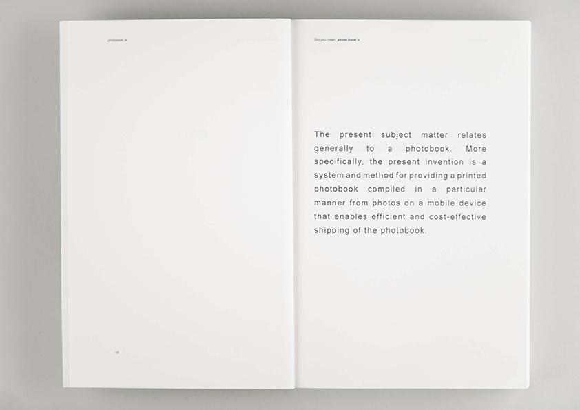 msdm-photobook-is-7
