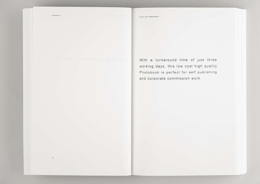 msdm-photobook-is-9