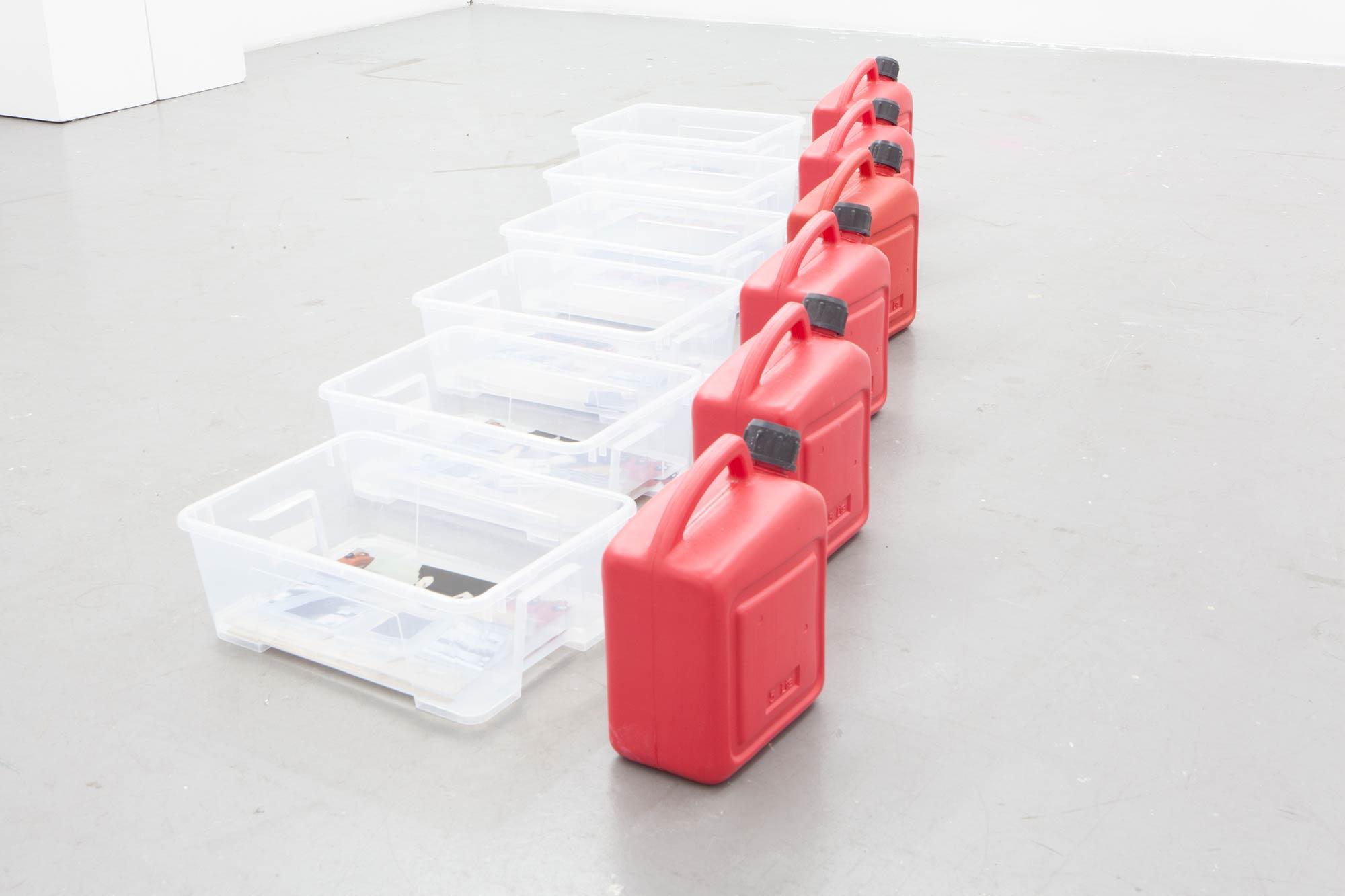 msdm-trabalhos-liquidos-13