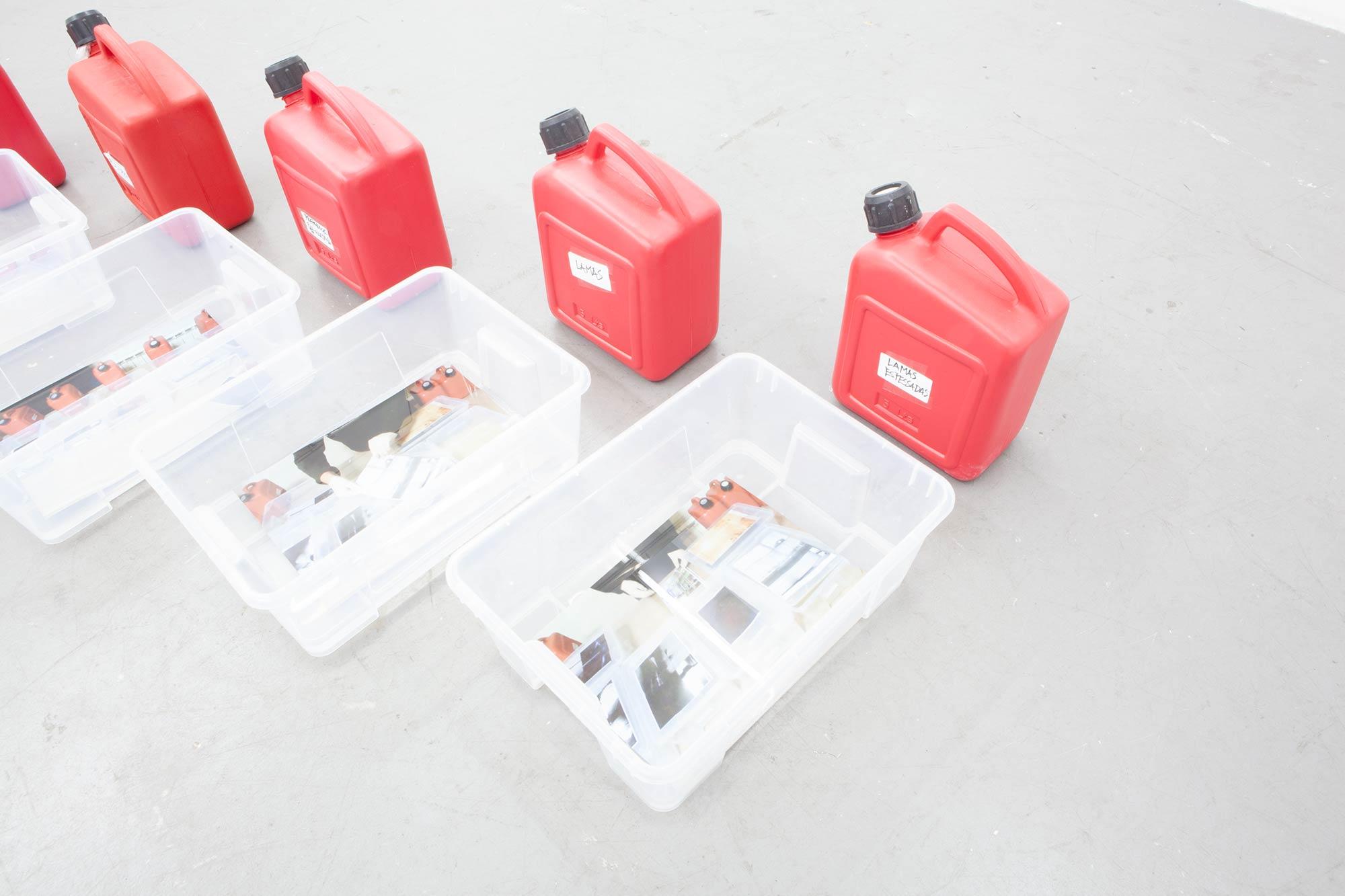msdm-trabalhos-liquidos-14