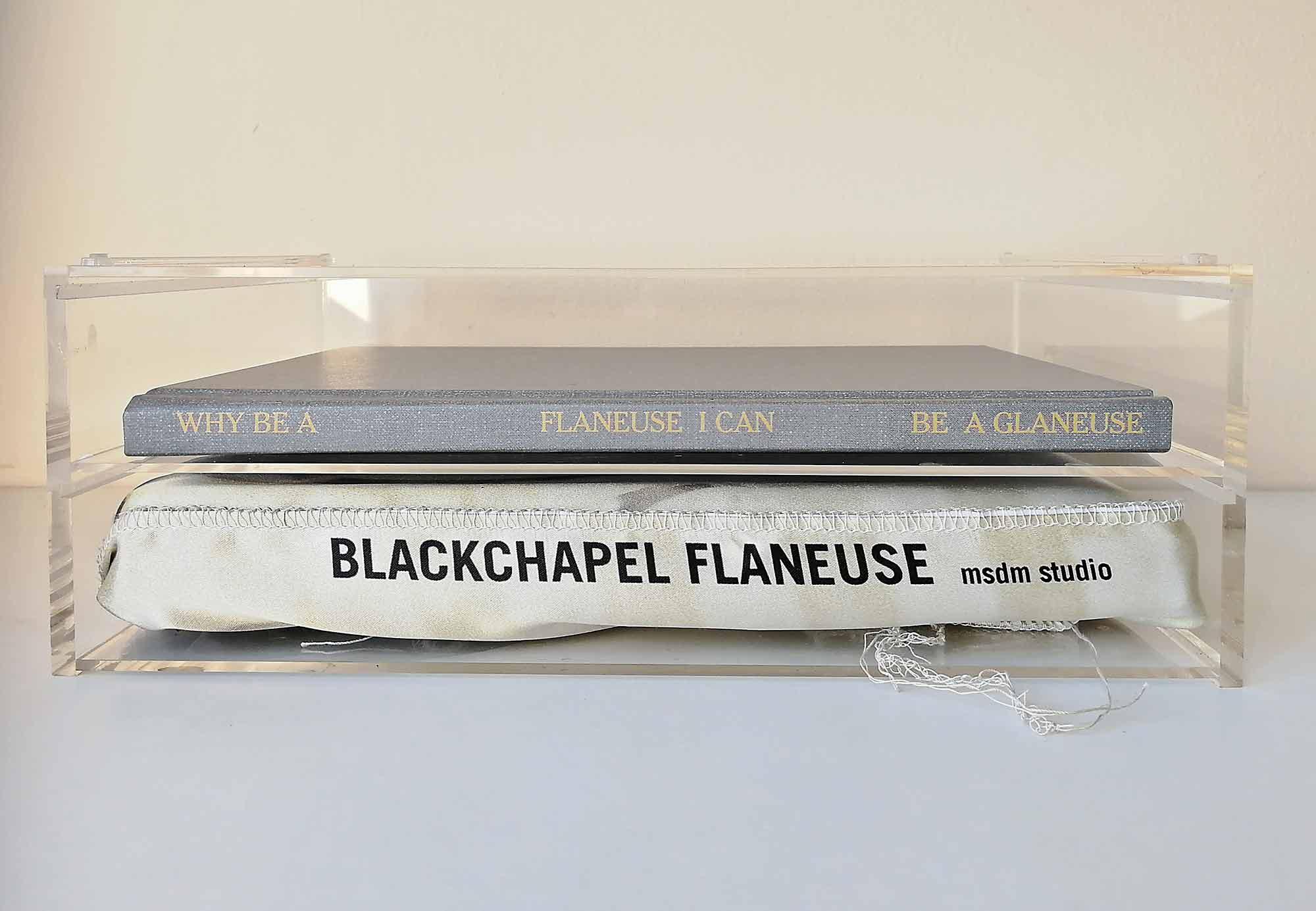 msdm-blackchapel-glaneuse-01