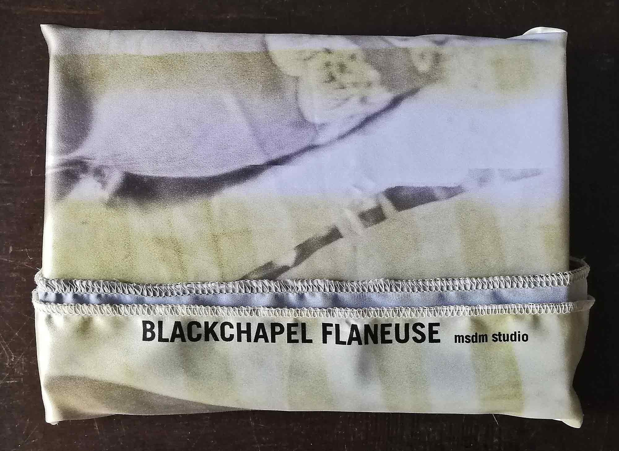 msdm-blackchapel-glaneuse-04