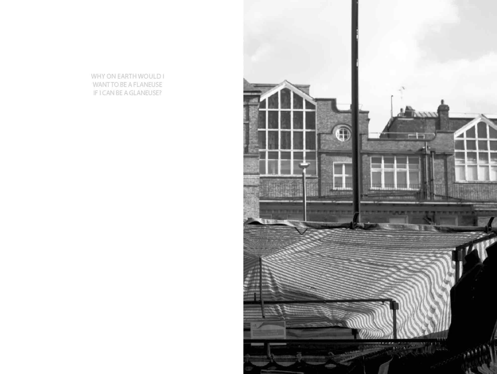 msdm-blackchapel-glaneuse-07